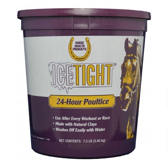 ARGILE ICE TIGHT 3.4 KG