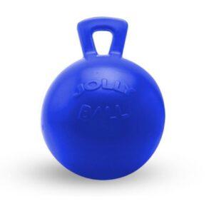 """BALLE À JOUER - JOLLY BALL 8"""""""