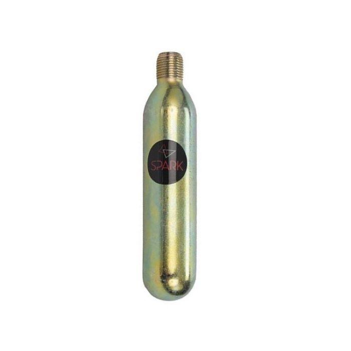 CARTOUCHE RECHARGE SPARK 50 g