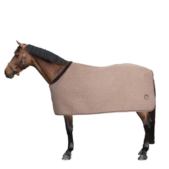 HAZE COLLECTION HORSE RUG