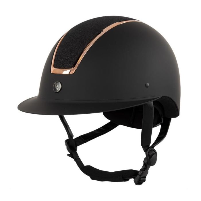 CASQUE BR OMEGA PAINTED 541033