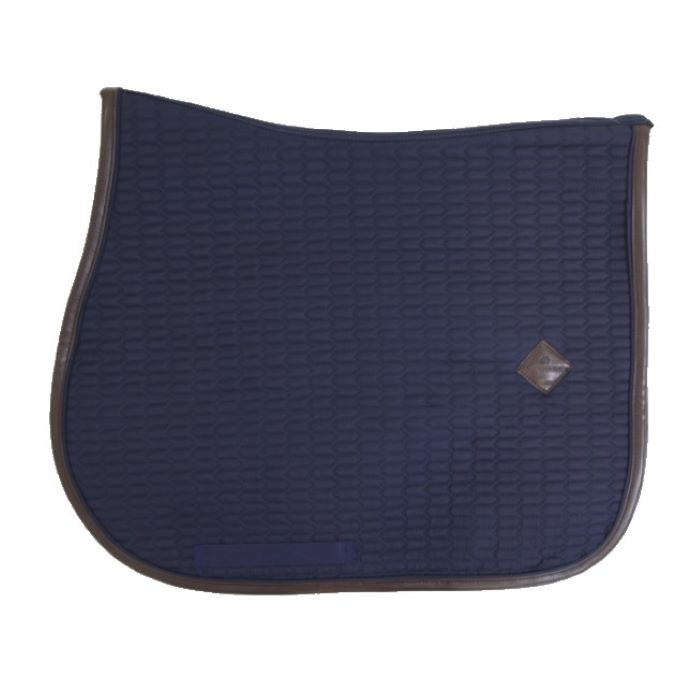 TAPIS COLOR EDITION CUIR PONY